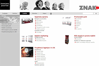 http://www.masaru.si/website-design/website-big-webpages